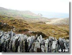 Ireland 02