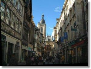 Rouen 01
